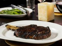 Image for 7 Can't-Miss Milwaukee Steakhouses