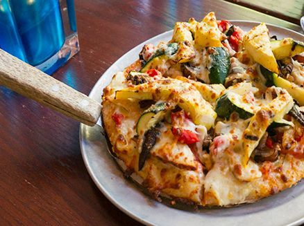 Image for 7 Wisconsin Pizza Stops to Try Something New