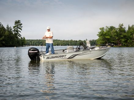 Image for Best Places to Fish in Wisconsin: Lake Koshkonong