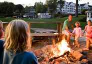 Four Wisconsin Kid Friendly Resorts You (and the Family) will Love