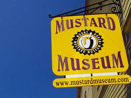 Image for Wisconsin's Most Unusual Museums