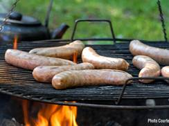 Image for Summer Grilling Season: Wisconsin's Finest Meat Purveyors