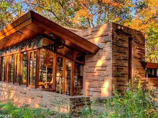 Wisconsin Cabin Rentals: 5 Fascinating Picks