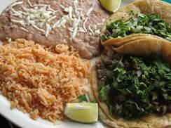 Image for Wisconsin's Tastiest Tacos, From Mexican to Indian