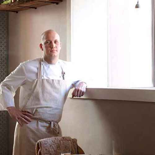 A Cut Above: Wisconsin's James Beard-Awarded Chefs