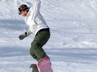 Wisconsin-Style Snowboarding: All You Need to Know