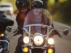 Image for Harley-Davidson 110th : Top Rides in Southeastern Wisconsin