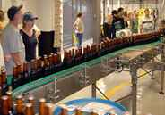 Touring Wisconsin's Craft Breweries