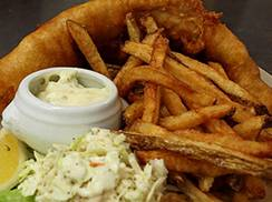 Image for Come Fry With Me: The Wisconsin Fish Fry