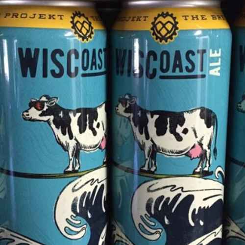 5 New Breweries in Wisconsin Worth Visiting