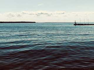 Best Places to Fish in Wisconsin: Chequamegon Bay
