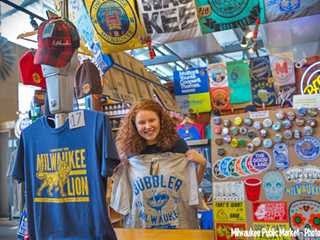 7 Wisconsin Cities With Can't-Miss Shopping Experiences