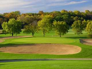 Classic Wisconsin Courses