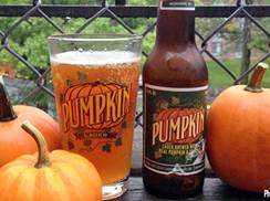 Image for Taste the Flavors of Fall with Wisconsin's Seasonal Brews