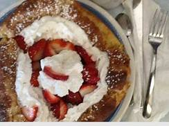 Image for Wisconsin's Best Breakfast: Five Restaurants to Try