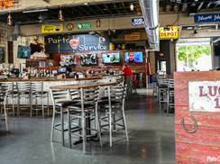 Image for Six Wisconsin Sports Bars to Visit on Game Day