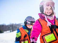 Image for 6 Wisconsin Ski Hills Great for Beginners
