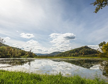 7 Scenic Natural Wonders of Trempealeau County