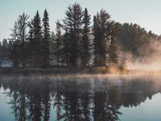 Best Places to Fish in Wisconsin: Willow Flowage