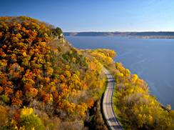 Image for Great River Road National Scenic Byway
