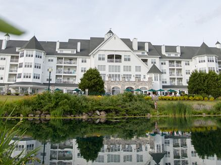 Image for Elkhart Lake