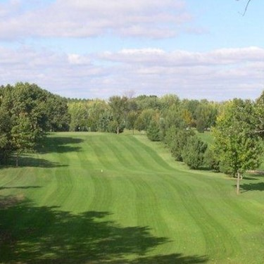 Save $4 off at Fairfield Hills Golf Course