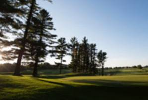 Image for Stay & Play: Green Lake Golf Excursion