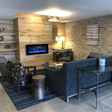 Winter Special Offer for Best Western Eau Claire South