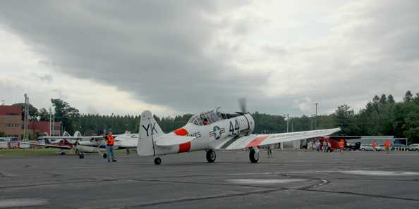 General Aviation Displays will be on hand along with Aerobatics, Remote Control Crafts, Classic Cars, and so much more!