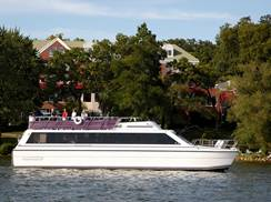 Image for Wine Cruise at Heidel House