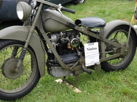 Image for Iola Vintage Military & Gun Show with Vintage Tractors & Equipment