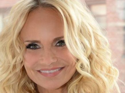 Image for Kristin Chenoweth – Distinguished Guest Series