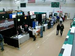 Image for Hodag Home Show
