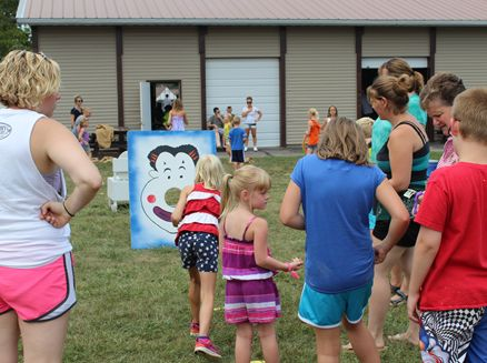 Image for Onalaska Community Days