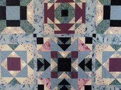 Image for Amish Quilt & Consignment Auction