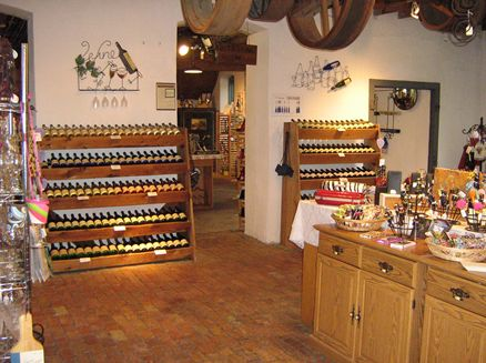 Image for Cedar Creek Winery Open House