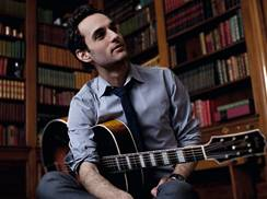 Image for Julian Lage