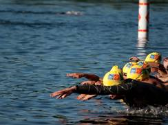Image for See Me Tri Triathlon