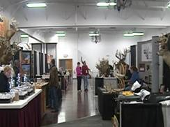 Image for Wisconsin Deer Classic and Hunting Expo