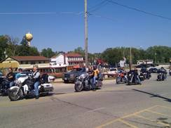 Image for Firemen's Dance and Poker Run