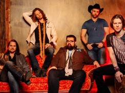 Image for Home Free