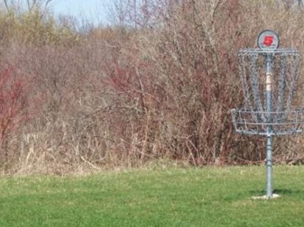 Image for Silver Cup XVII PDGA B-Tier Disc Golf Tournament