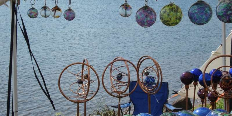 Bayfield Festival of Arts
