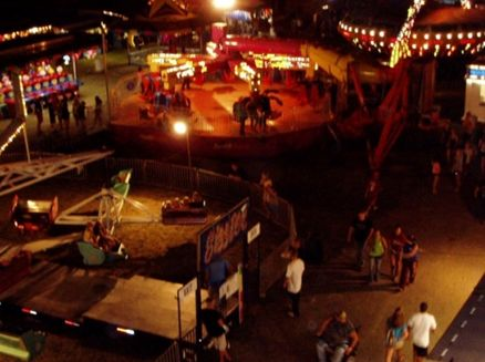 Image for Waupaca County Fair