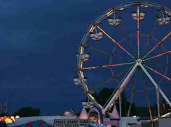 Image for La Crosse Interstate Fair
