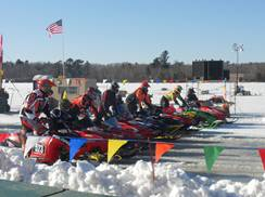 Image for Manawa Snodeo