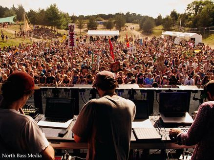 Image for Summer Set Music & Camping Festival