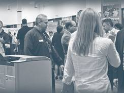 Image for Wausau Area Business Expo