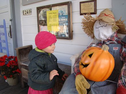 Image for Madeline Island Fall Fest
