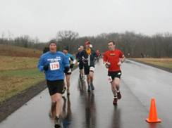 Image for Chippewa 50k